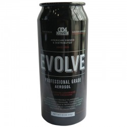 Evolve Drinking Cup